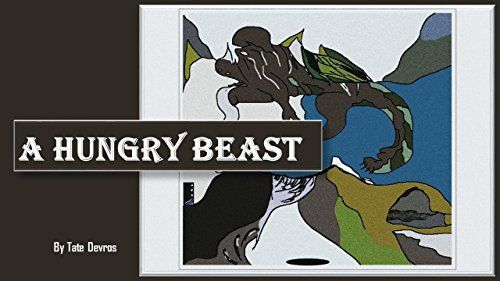 A Hungry Beast by Tate Devros http://www.amazon.co.uk/dp/B019415JJW/ref=cm_sw_r_pi_dp_G83Owb1J2K99M