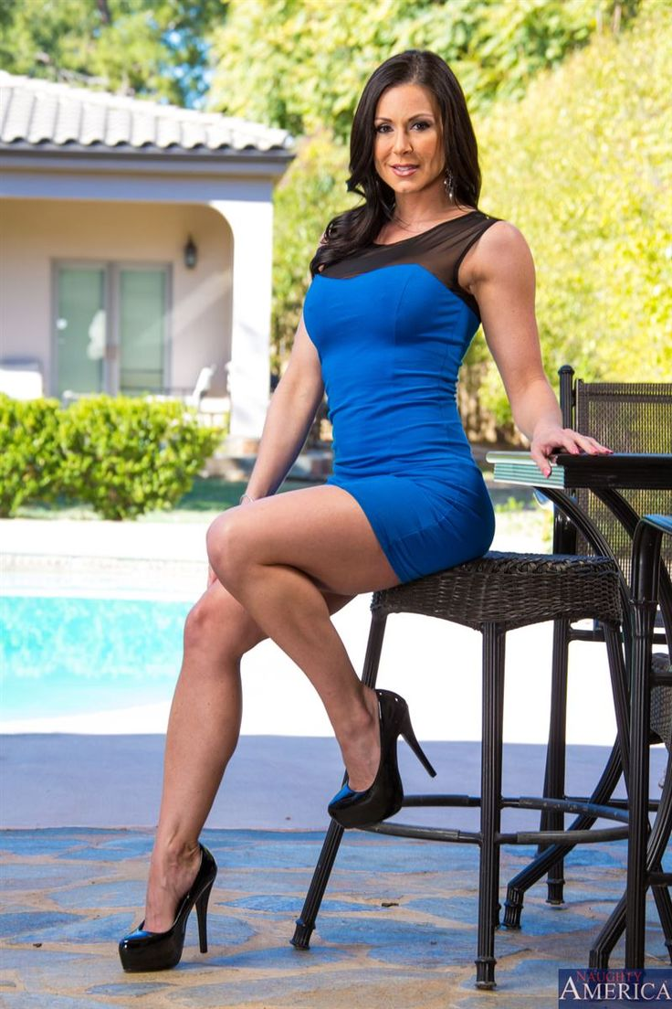 Hot latina babe audrey show