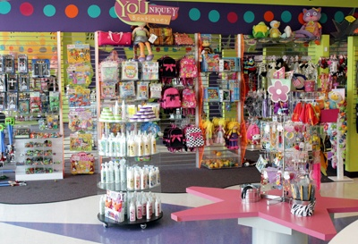 17 best images about a salon and boutique for kids on for A shear thing salon
