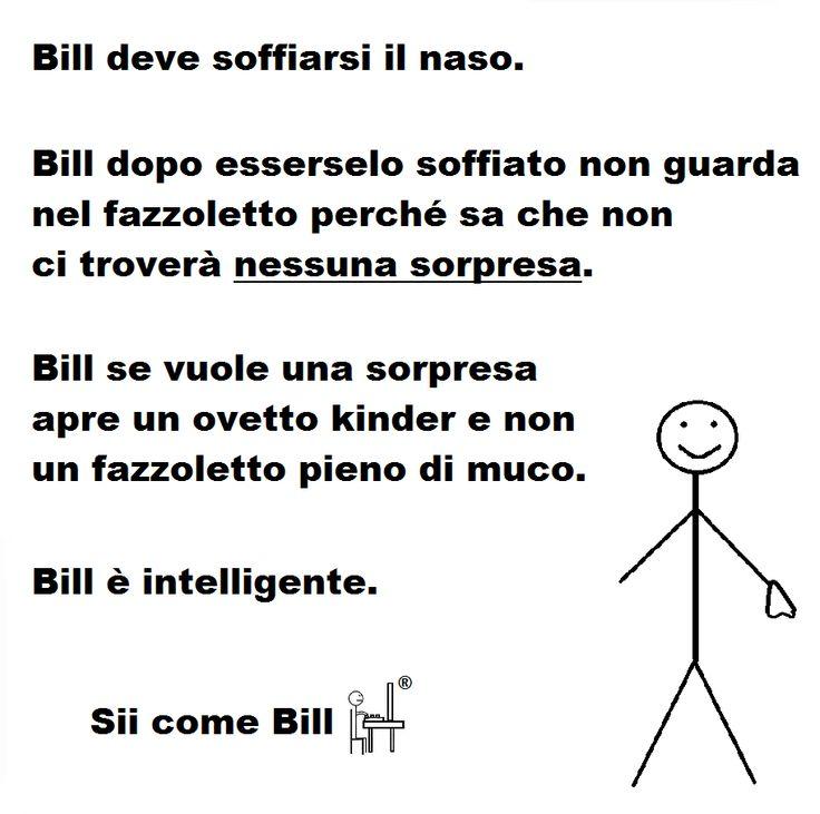 #siicomebill