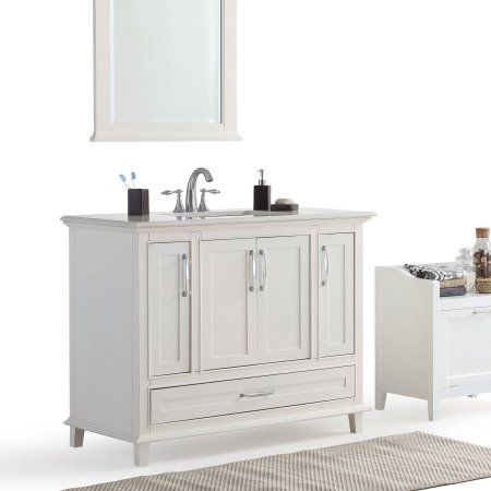 25 best ideas about 42 inch vanity on 42 inch