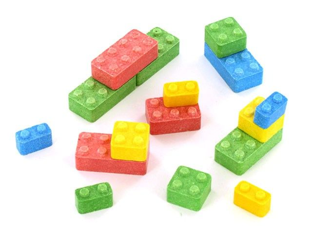 Lego-Birthday-Party-Candy-Blox