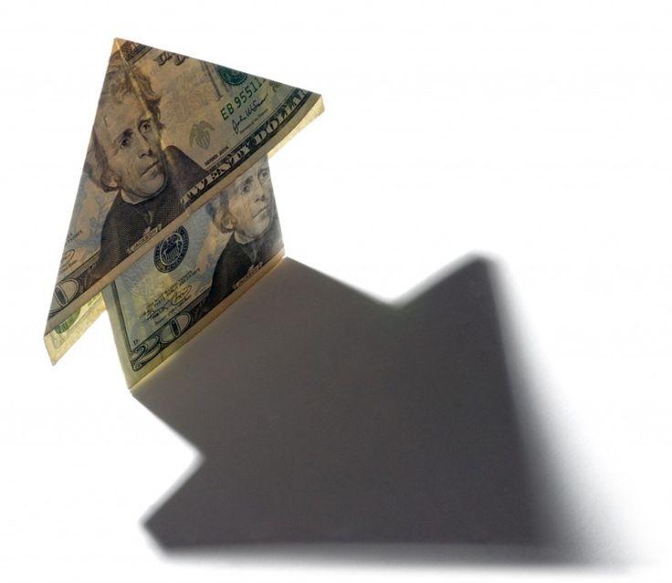 LOUCURA! BÔNUS + 105% PARA CADA DEPÓSITO. Você não pode ficar fora dessa promoção inédita. Até 7 DE DEZEMBRO você deposita acima de US$300 na sua conta RoboForex através de QUALQUER  sistema de pagamento e simplesmente GANHA 105% sobre CADA depósito. PEGUE SEU BÔNUS (http://www.roboforex.pt/operations/bonuses-promotions/105-deposit-bonus/)