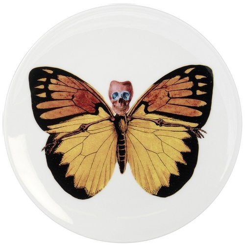 Shoply.com -Croceus cake plate. Only £95.00