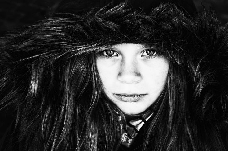 "ph. © Brigitte Feijen "" Dani"""