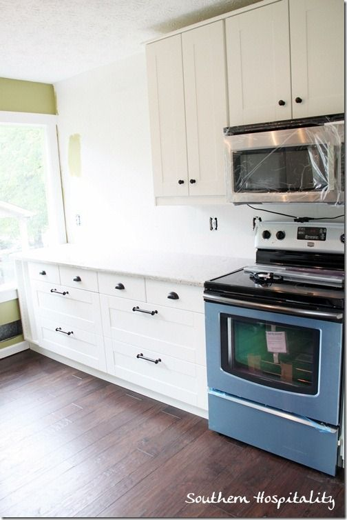 17 Best Images About Kitchen Do Over On Pinterest Silver Pearls Kashmir White Granite And