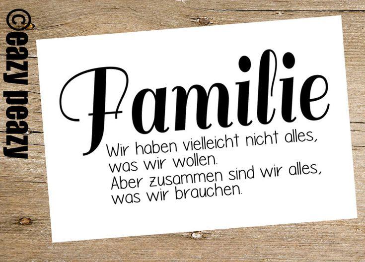 familie postkarte postkarten familien und freundschaft. Black Bedroom Furniture Sets. Home Design Ideas