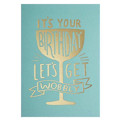 468 best images about greeting cards – Birthday Card Buy Online