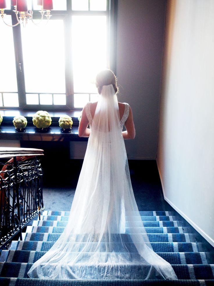 #Bride #Wedding #Love <3  www.siljeskylstad.com