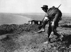 Australian Anzacs, Anzac Legend, Wwi Anzacs, Soldiers Life, Anzac Ww1, Gallipoli Australian, Australias Allies, Anzac Soldier