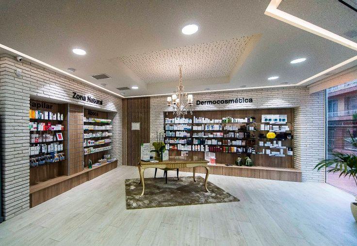 Cenerelli Parquet Store By STUDIO A D Calcinelli Di Saltara Italy Retail Design Blog