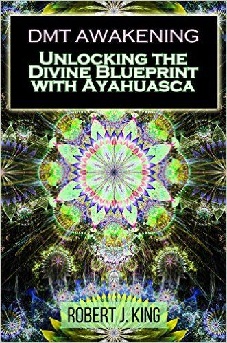 DMT Awakening: Unlocking the Divine Blueprint with Ayahuasca - Kindle edition by Robert J. King. Religion & Spirituality Kindle eBooks @ Amazon.com.