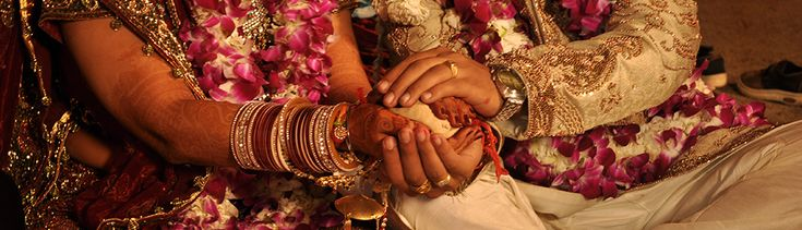 nikah nama form  court marriage in pakistan  how to register marriage online