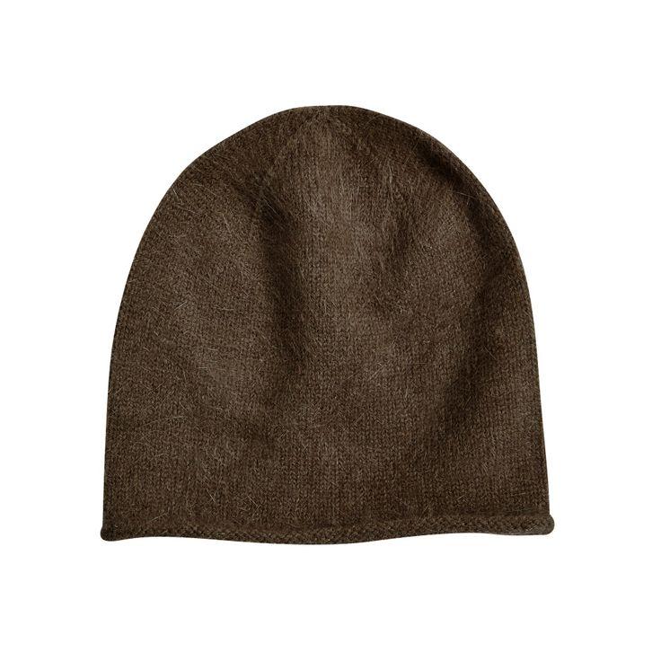 Badlands - Hats & Beanies - Accessories - FWSS - Fall Winter Spring Summer - shop online