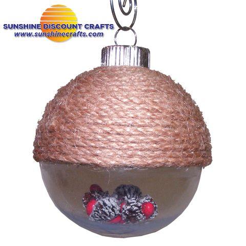 Christmas Tree Theme Decorating Ideas