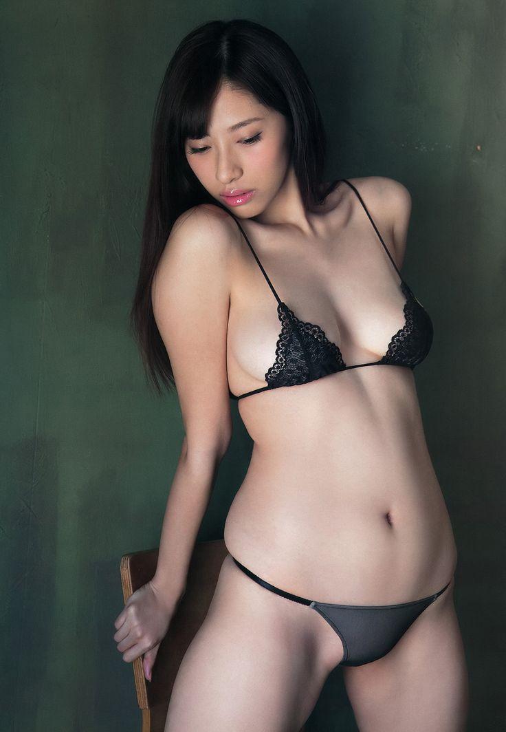yamato2520:  Someya Yuka / 染谷有香
