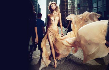 7 Tips On Leveraging Instagram For Luxury - Luxury Society - Digital