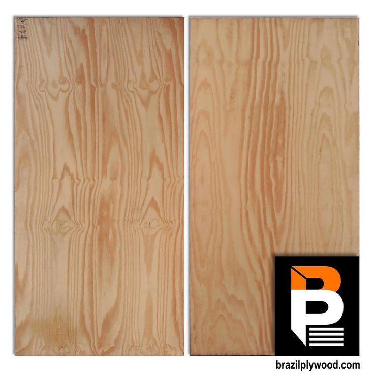 Really happy with the way these pics turned out! I took these photos in my house and did some simple editing to crop out the edges. #plywood #plywoodexport #plywooddesign #construction #concrete #reforestationproject #reforestation #pine #wbp #woodworking #brazil #brasil #veneer #veneers #usa #usarmy #houston #boston #laminas #compensados #concretecountertops #sustainability #sustainable #recovery #growyourown #constructionworker #brazilplywood #oakland
