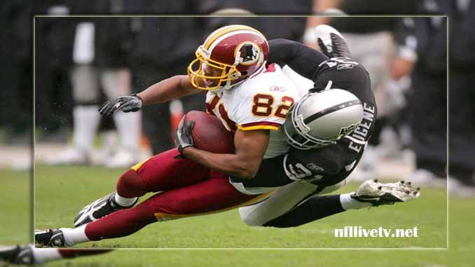 Oakland Raiders vs Washington Redskins Live Stream Teams: Raiders vs Redskins Time: 8.30 PM ET Week-3 Date: Sunday on 24 September 2017 Location: FedEx Field, Landover TV: NAT Oakland Raiders vs Washington Redskins Live Stream Watch NFL Live Streaming Online The Oakland Raiders developed the...