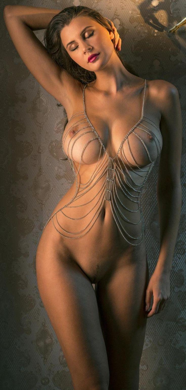 176 best goddesses 2 images on pinterest | fit females, fit women