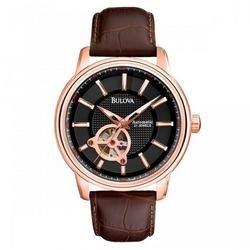 Relógio Bulova Wb22088p