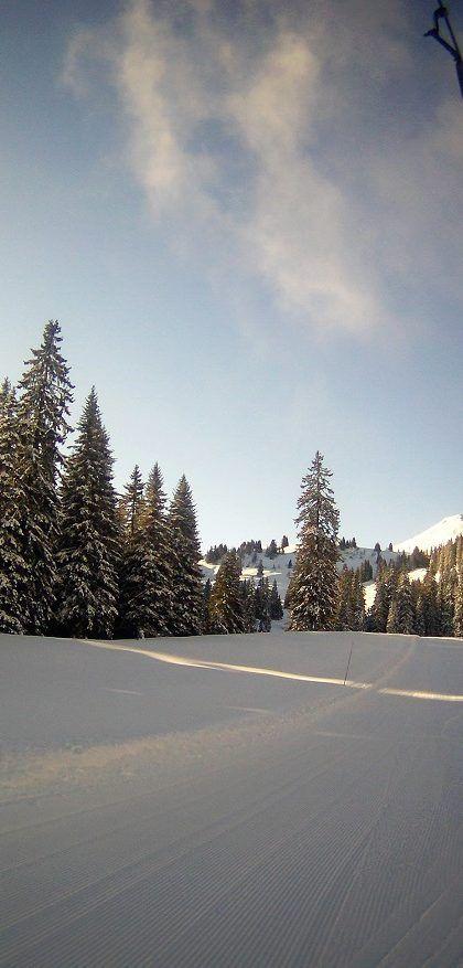 3x authentiek wintersporten in Frankrijk - Passie voor Frankrijk