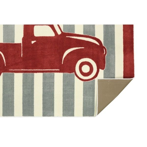 Overstock Com Tips Ideas: 1000+ Ideas About Vintage Trucks On Pinterest