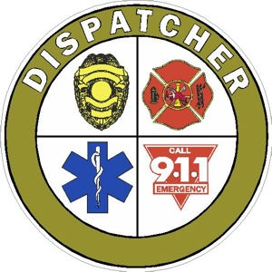 how to become a 911 dispatcher in ca