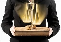 http://www.aide-juridique-en-ligne.com pour toutes vos questions
