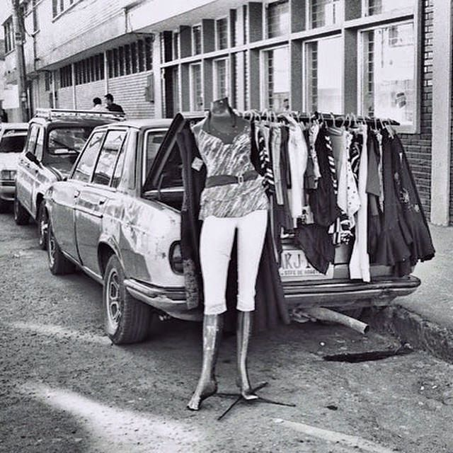 #fashion  #street #streetfashion #fashionblogger  #streetsyle #blackandwhite #bw #blackandwhitephotography #monochrome