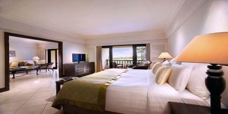 Daftar Nama Hotel di Tabanan Bali Lengkap Dengan Nomor Telepon
