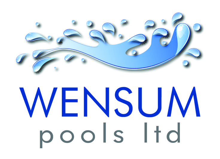 a norfolk and suffolk supplier of hot tubs and swimming pools wanted a new image for their company, we also created the website for them