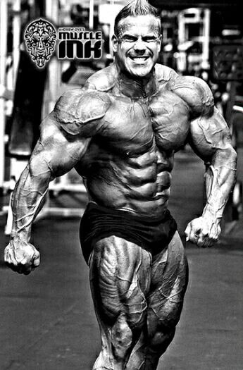 11 best images about Jay Cutler on Pinterest | Role models, Posts and Jay