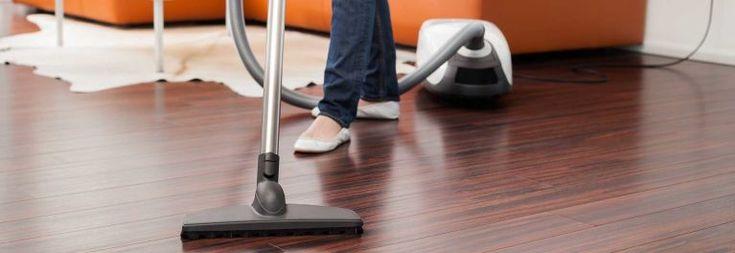 Best Vacuums of 2017 - Consumer Reports
