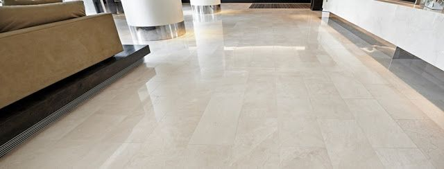 Cleaning raw #concretefloor is a daunting task, but #concretecleaning  helps clients in getting a long lasting cleaning solution.
