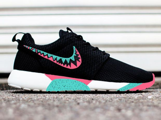 Cheap nike shoes,nike free,nike roshe for women only $20 now.get it Immediately.