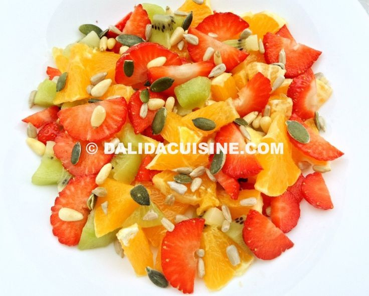 Dieta Rina Meniu Vitamine Ziua 8 -PRANZ