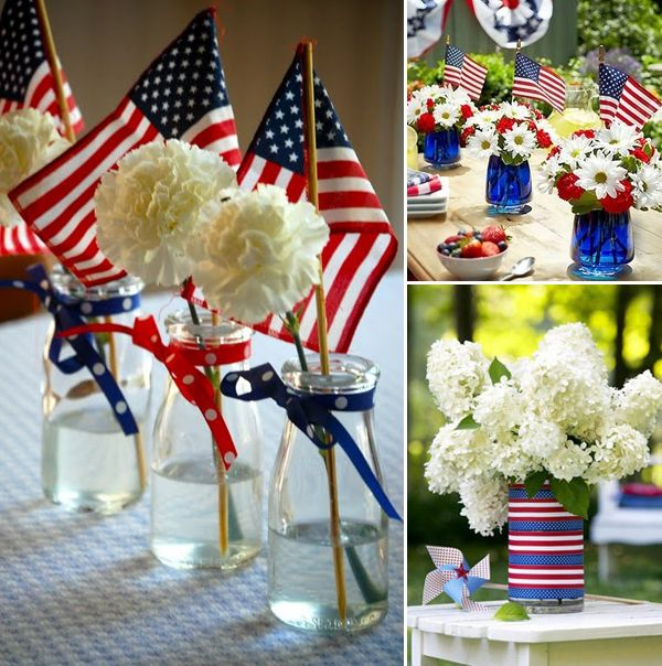 memorial day holiday packages