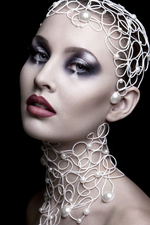 Lace by Photographer Natalia Pipkina Photography Detail page Myartpin