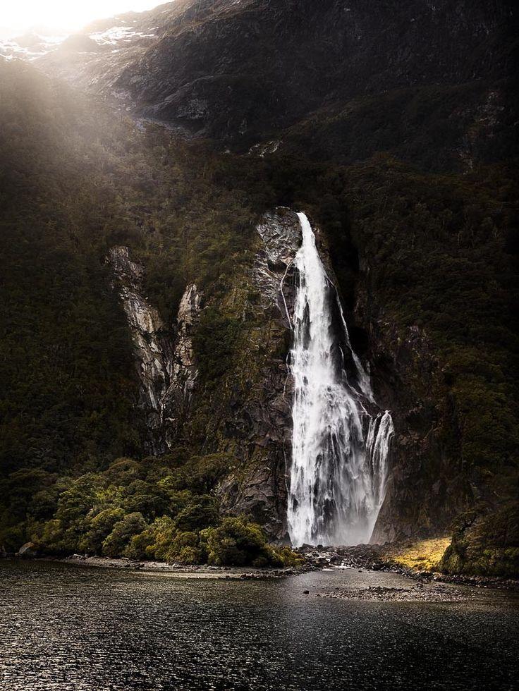 Christian Fletcher, New Zealand, NZ5893Ph Limited Edition