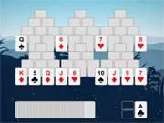 Recomandam jocuri online pentru copii din categoria jocuri piramida http://www.smileydressup.com/tag/powerpuff-girls-2011 sau similare jocuri cu regele leu