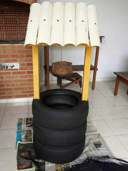 monte-a-estrutura-com-os-pneus-e-telhado                                                                                                                                                                                 Mais