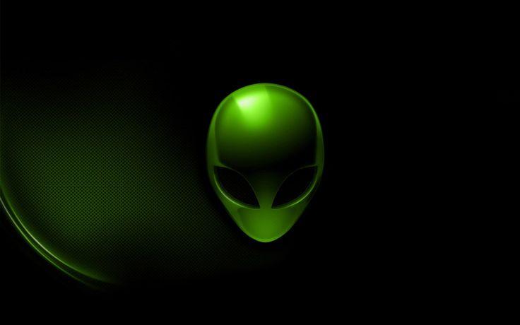 Chelsea Brook - alienware hd wallpaper - 1440x900 px