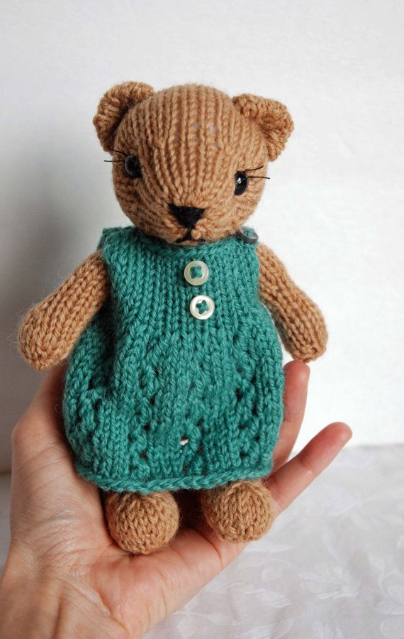17 Best images about teddy on Pinterest | Free pattern ...