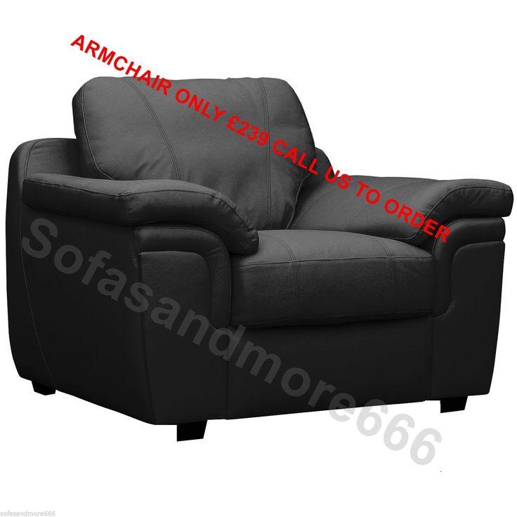 CORNER SOFA SUITE – AMY – BLACK – REAL LEATHER- SUPERB QUALITY  http://www.ebay.co.uk/itm/CORNER-SOFA-SUITE-AMY-BLACK-REAL-LEATHER-SUPERB-QUALITY-/280941628522?pt=LH_DefaultDomain_3&hash=item41696d0c6a