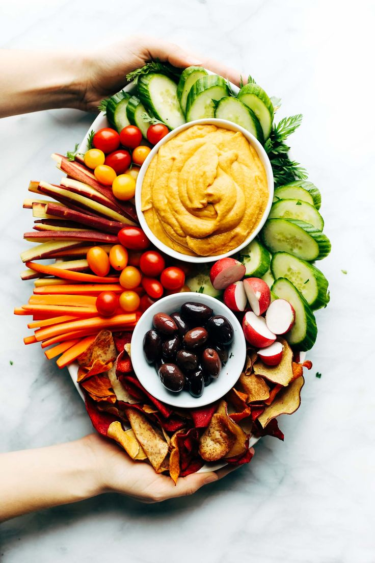 Curry Hummus! smooth, creamy, and perfect for a healthy snack or in a wrap for an awesome lunch. gluten & dairy free. YUM. | pinchofyum.com