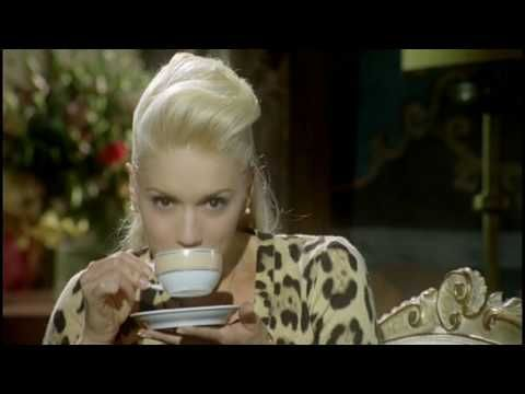 Gwen Stefani - Cool.....