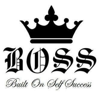 Boss Chick Quotes Best 25 Boss Chick Quotes Ideas On Pinterest  Love My Job Boss .