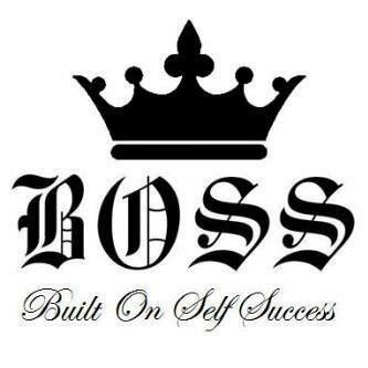 BOSS quotes Mompreneur. Start your blog. Find my niche. Find your blog niche. Boss Chicks. Entrepreneur women. Online biz women. Blogging girls.