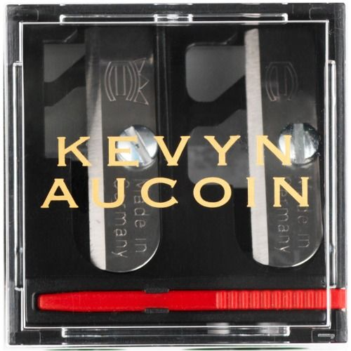 $8.00 Kevyn Aucoin Beauty 'The Precision' Pencil Sharpener One Size